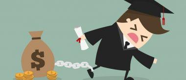 Где выдают займ студентам с 18 лет без предоплаты