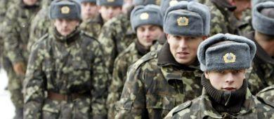 Какие положены льготы военнослужащим?