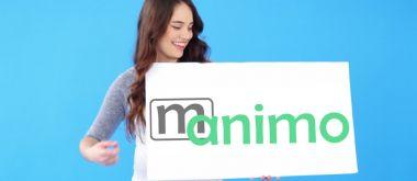 Займы на карту в Манимо, личный кабинет и отзывы пользователей