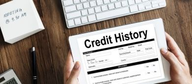 Как можно бесплатно узнать свою кредитную историю в интернете