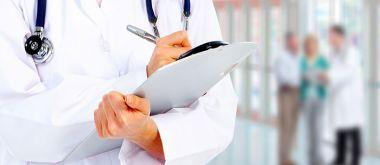 Зачем нужно добровольное медицинское страхование?