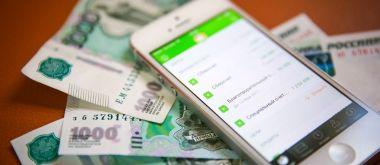 12 лучших МФО для моментальных займов через СМС