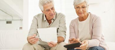 10 лучших онлайн займов для пенсионеров до 75 лет