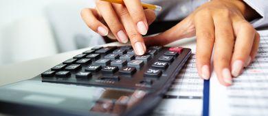 «Промсвязьбанк»: кредит наличными, калькулятор 2021 года