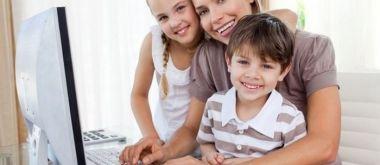 Реально ли получить ипотеку матери одиночке?