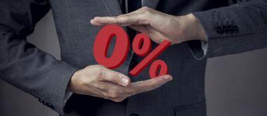 Беспроцентный займ между юридическими лицами в 2021 году