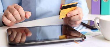 Быстрый онлайн займ на карту – 100% без отказов