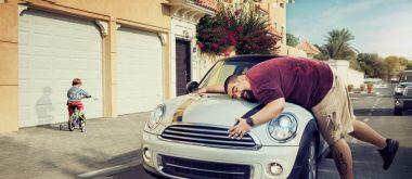 Рефинансирование автокредита: как получить максимальную выгоду