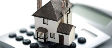 Как можно получить имущественный налоговый вычет по ипотеке?