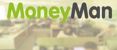 Оформление займа в MoneyMan — все, что нужно знать клиентам