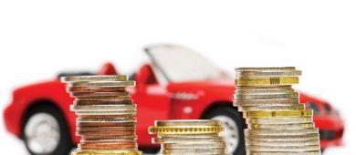 Как правильно оформить договор залога автомобиля?