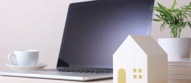 20 банков и МФО, где можно взять кредит не выходя из дома