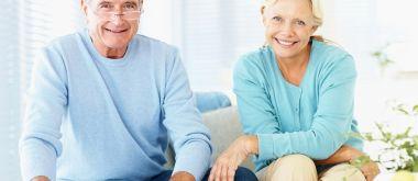 Условия получение ипотеки для пенсионеров