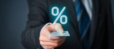 10 МФО, где можно круглосуточно оформить срочный займ на карту без процентов