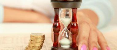 Руководство по досрочному погашению кредита