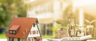 Что дает брачный договор при ипотеке?