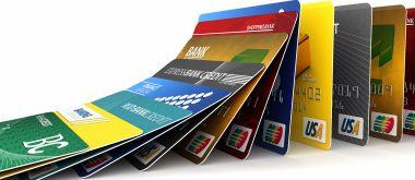Что такое кредитный лимит и как его увеличить