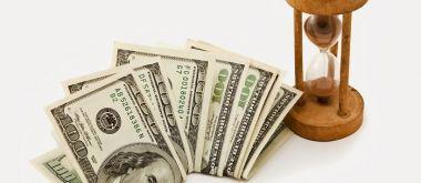 Срочный займ на месяц