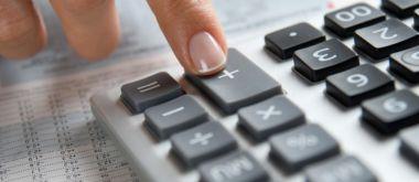 Субсидии на оплату жилья и услуг ЖКХ: кому положены и как получить