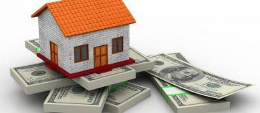 Как взять ипотеку под залог имеющегося жилья?