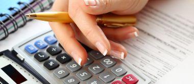 Как узнать задолженность по налогам по фамилии