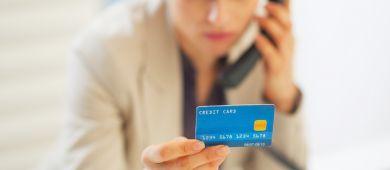 3 лучших способа проверить, есть ли на вас кредиты