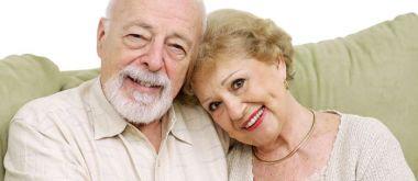 Какие льготы положены пенсионерам по старости в 2021 году?