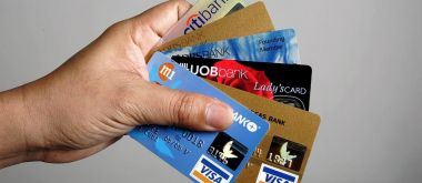 Как правильно пользоваться льготным периодом кредитной карты – советы экспертов