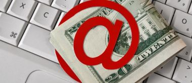 Как взять кредит наличными онлайн?