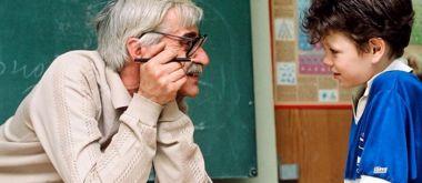 Пенсия преподавателям: чего ждать в 2021 году?
