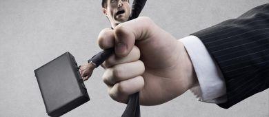 Что будет, если не платить займ в «Быстроденьги»?