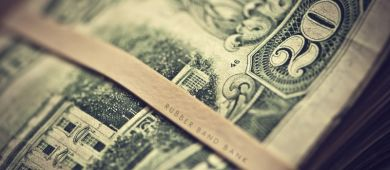 Потребительский кредит: какой лучше выбрать