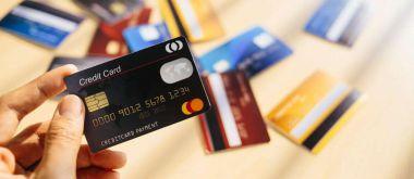 Рейтинг самых выгодных кредитных карт — как выбрать и пользоваться