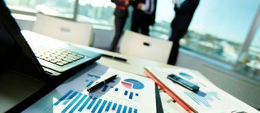 Что такое финансовый лизинг?
