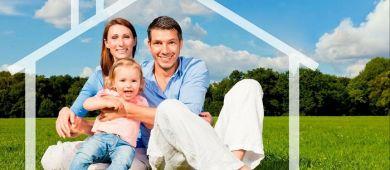 Как получить субсидию на жилье молодой семье?