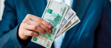 12 лучших займов без справок о доходах и поручителей