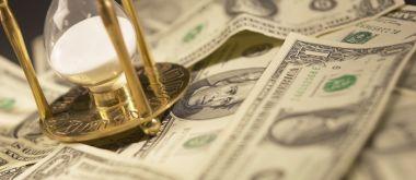 Процентные ставки за кредит: сколько стоят деньги?