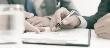 Налоговые последствия беспроцентного займа от учредителя в 2018 году