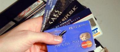 Как получить займ на кредитную карту
