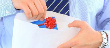 Где оформить кредитную карту с доставкой домой по почте
