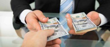 Как срочно взять деньги в долг на карту без проверки кредитной истории