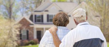 До какого возраста можно оформить ипотеку?