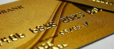 Кредитная карта: определение, преимущества и требования к оформлению