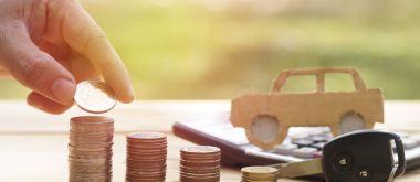 6 лучших банков для рефинансирования потребительского кредита