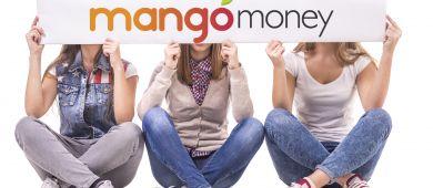 MangoMoney: отзывы клиентов микрофинансовой организации