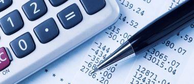 Как узнать задолженность по транспортному налогу?