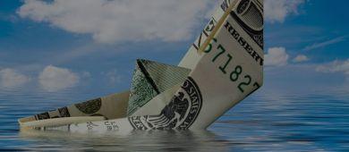 Деньги от компании «Океан Займ»