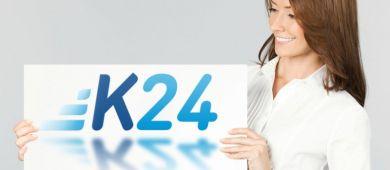 Отзывы должников, которые брали займ в Kredito24