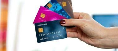 Правила пользования кредитной картой и как она работает