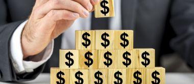 Новые МФО, только откр в 2019 году: кто сегодня предлагает займы